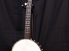 small-banjo-000