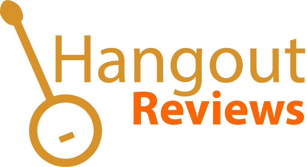 Banjo Hangout Reviews